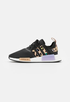 NMD_R1  - Trainers - black