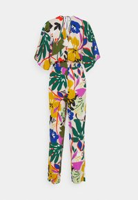 Molly Bracken - YOUNG LADIES - Jumpsuit - fauvisme peachy pink - 1
