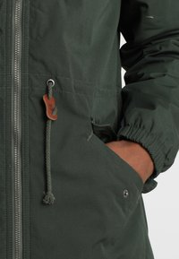 Element - STARK - Light jacket - olive drab
