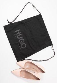 HUGO - INES - High heels - nude - 7