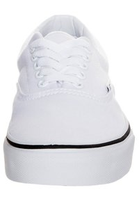 Vans - ERA - Sneakers - white - 3