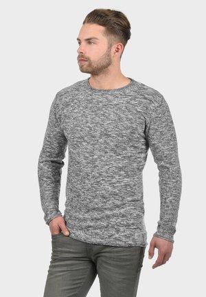 MILLARD - Jumper - light grey