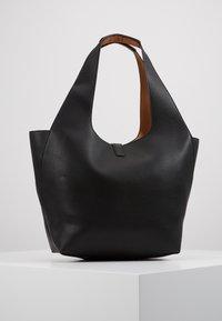 PARFOIS - SET - Handbag - black - 4