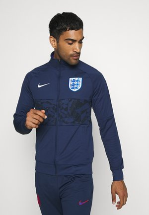 ENGLAND - Article de supporter - midnight navy/white