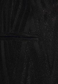 M Missoni - JACKET - Blazer - black - 2
