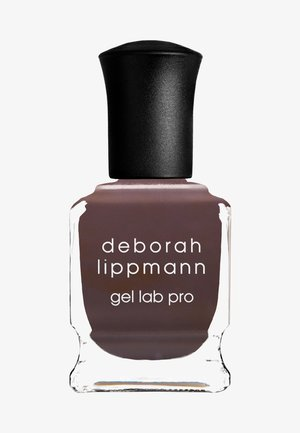 THE GIRL WHO FELL TO EARTH COLLECTION - GEL LAB PRO - Nagellak - brown