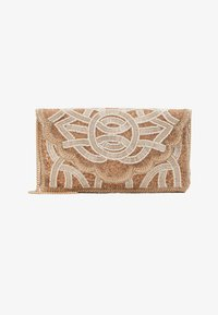 Glamorous - Clutch - gold-coloured - 4