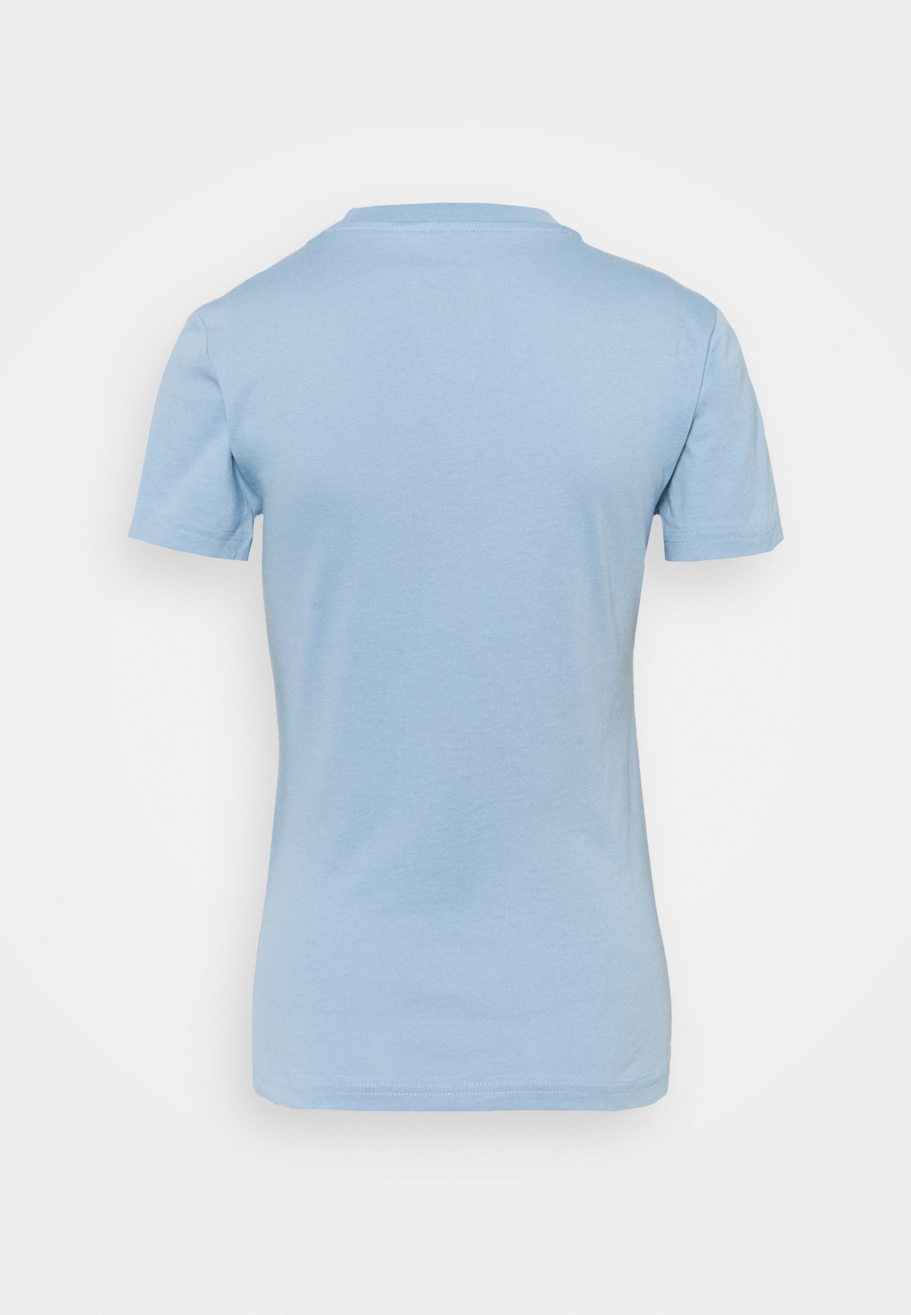 Donna TERREX CLASSIC LOGO - T-shirt con stampa