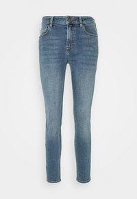 Pieszak - EMILY MOM - Slim fit jeans - idaho - 0