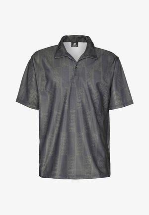 SWEET RESORT  - T-shirt z nadrukiem - black