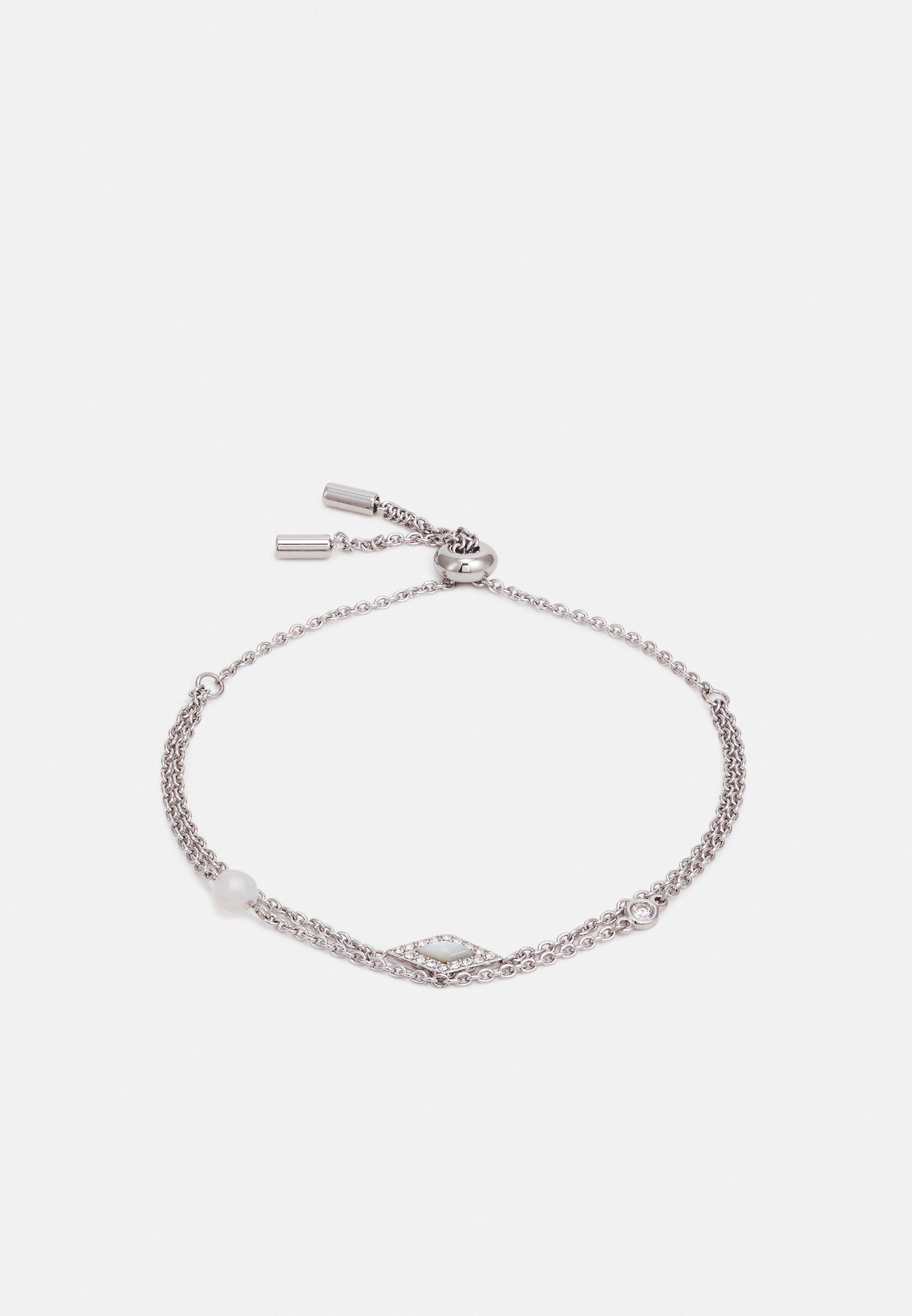Women CLASSICS - Bracelet