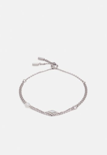 CLASSICS - Bracelet - white