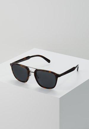 Sunglasses - havana