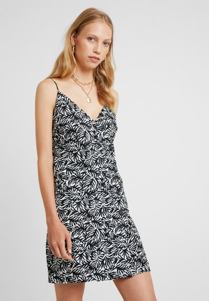 MATISSE PALM - Day dress - mono