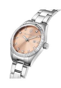 Maserati - Watch - silber - 6