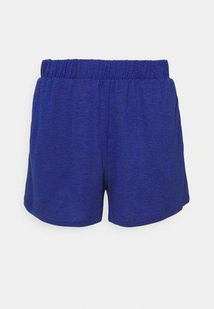 VINOEL - Shorts - mazarine blue