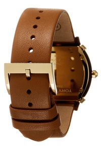 Tory Burch - THE BLAKE - Watch - brown - 1