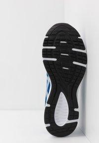 ASICS - JOLT 2 - Zapatillas de running neutras - tuna blue/white - 4