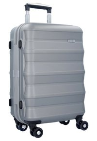 Stratic - PILE  - Trolley - silver - 4