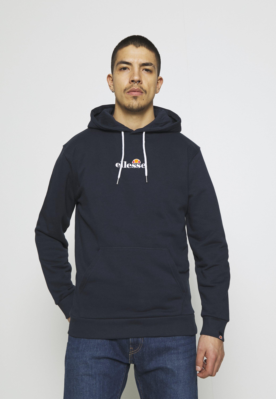 Homme ABELIO - Sweatshirt