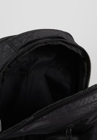 Nike Performance - VAPOR POWER 2.0 - Rucksack - black/white - 4