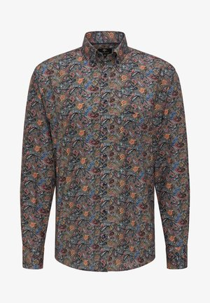 PAISLEY - Shirt - multicolour paisley