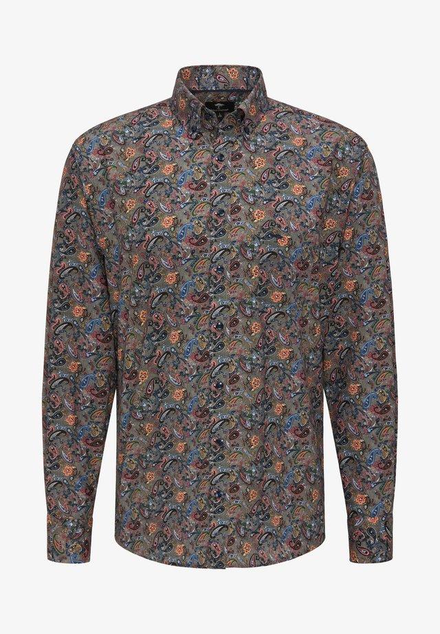 PAISLEY - Shirt - multicolour paisley