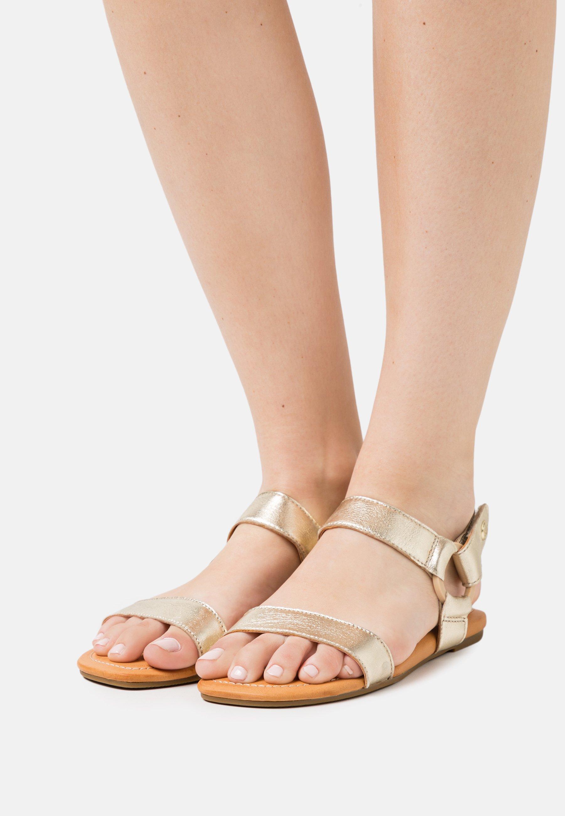 Women RYNELL - Sandals