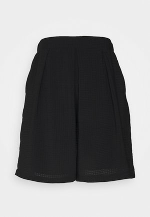 KALATEA - Shorts - black