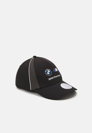 BMW UNISEX - Keps - black