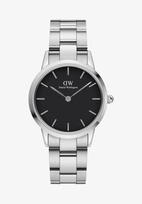 ICONIC LINK 32mm - Watch - silver