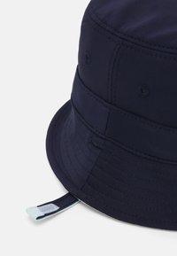 GAP - SWIM HAT UNISEX - Hat - pacific mist - 4