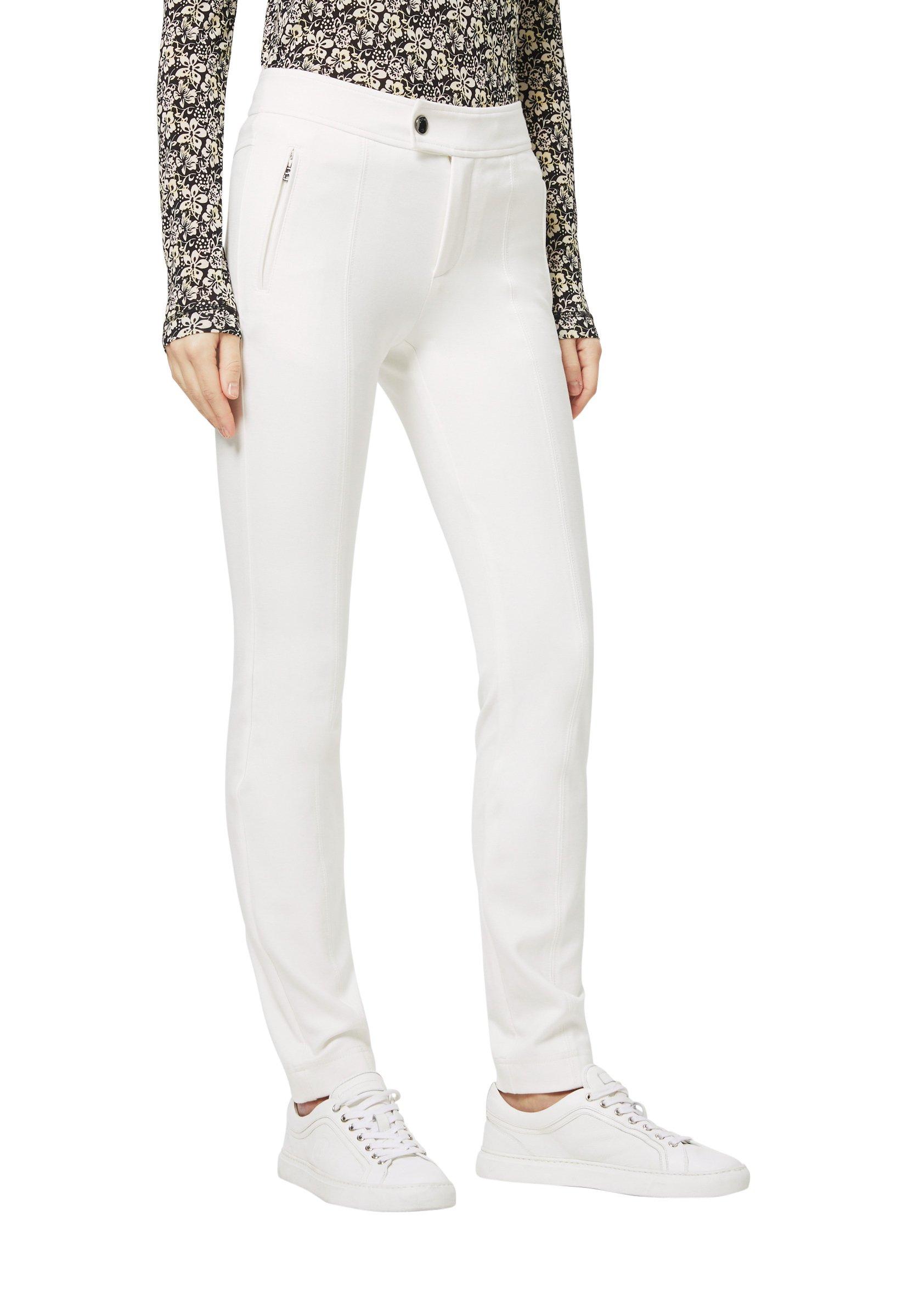 Femme LINEA - Pantalon classique