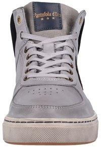 Pantofola d'Oro - Skate shoes - grey - 2