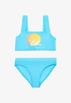 Bikini - bluefish 14-4530