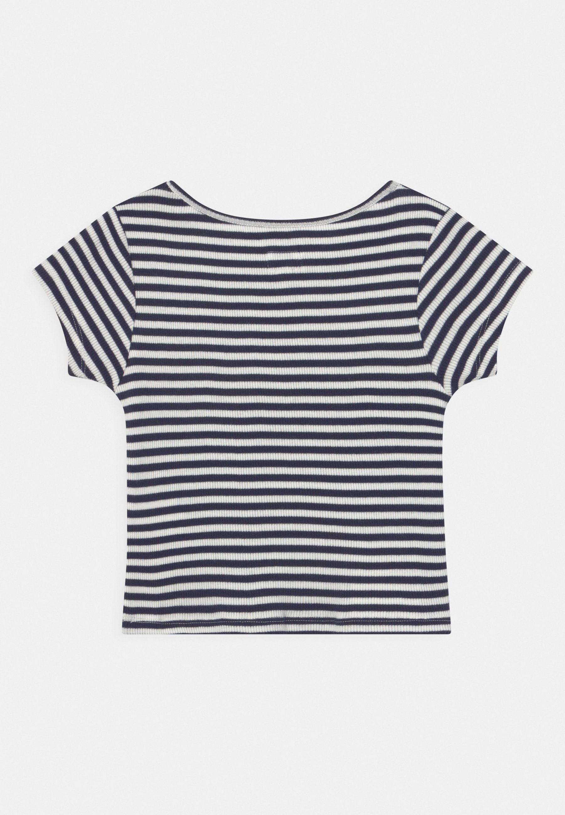 Kids INMA - Print T-shirt