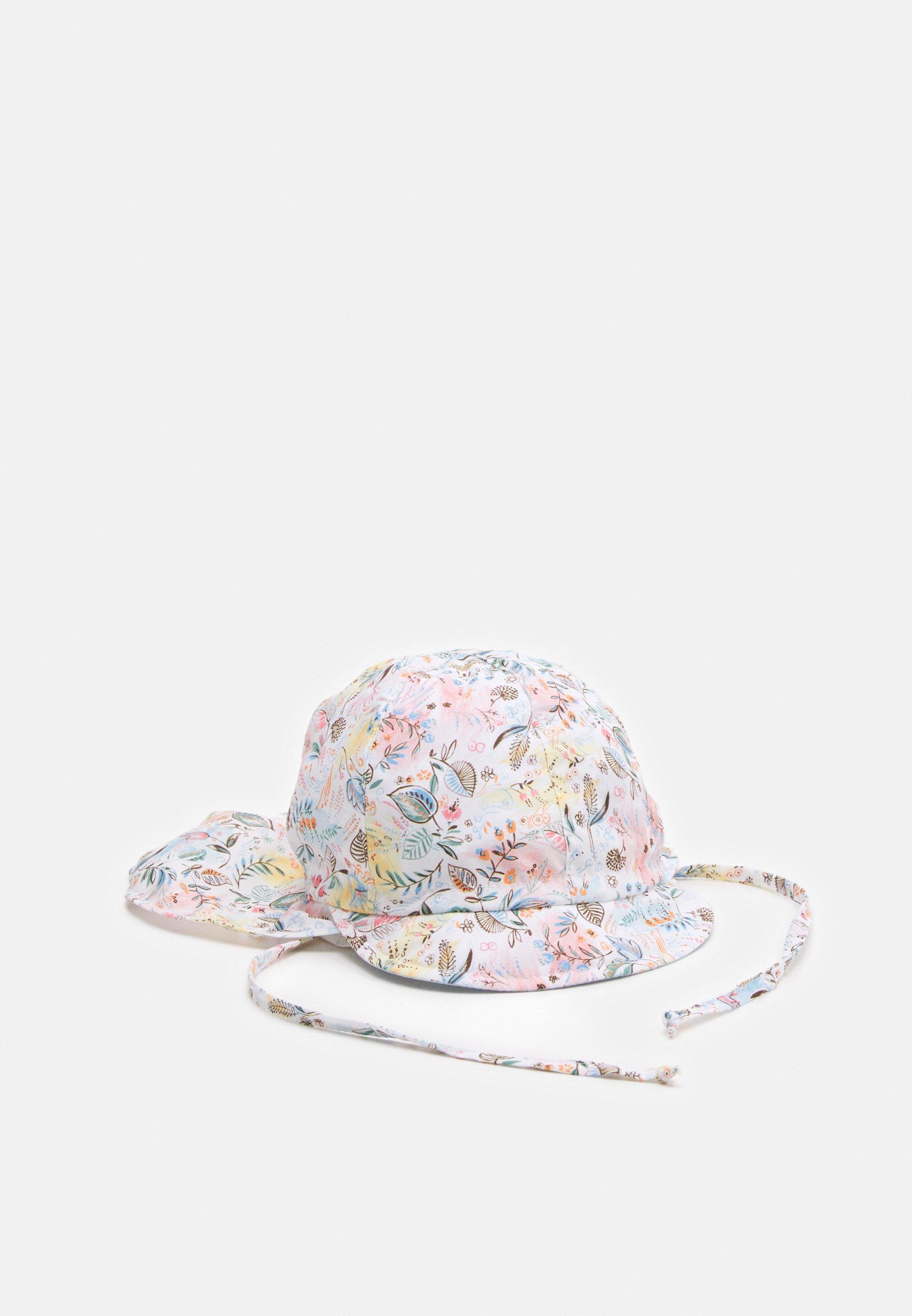 Kids MINI GIRL - Hat