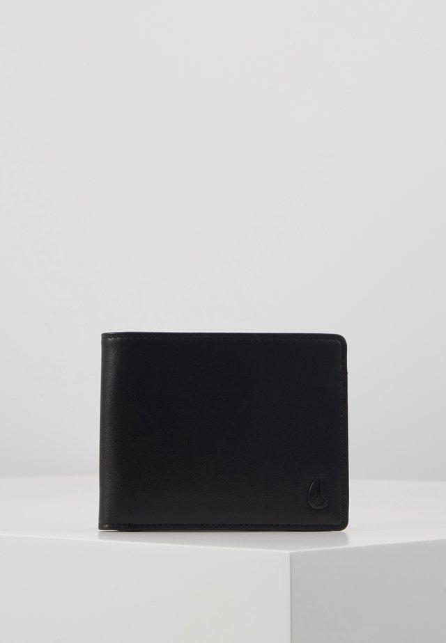 CAPE  - Wallet - black