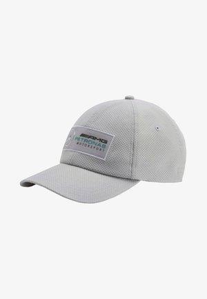 AMG PETRONAS - Cap - silver