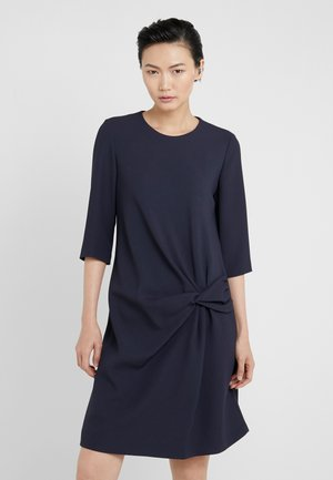KELILE - Day dress - dark blue