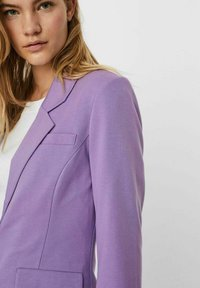 Vero Moda - Blazer - hyacinth - 3