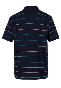 Babista - Polo shirt - dunkelblau - 1