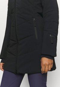 Bogner Fire + Ice - IRMA - Winter coat - black - 7