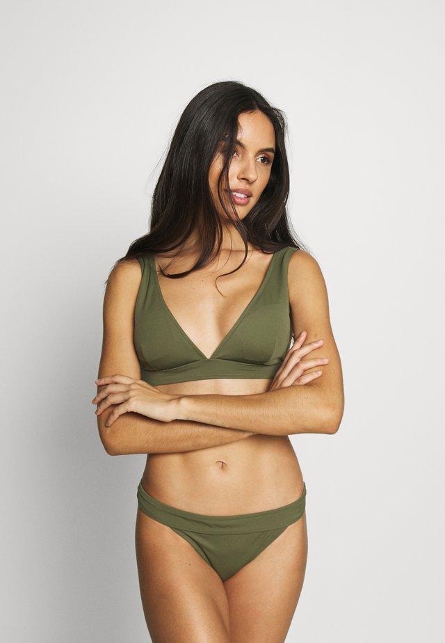 ONLCINDY SET - Bikini - kalamata