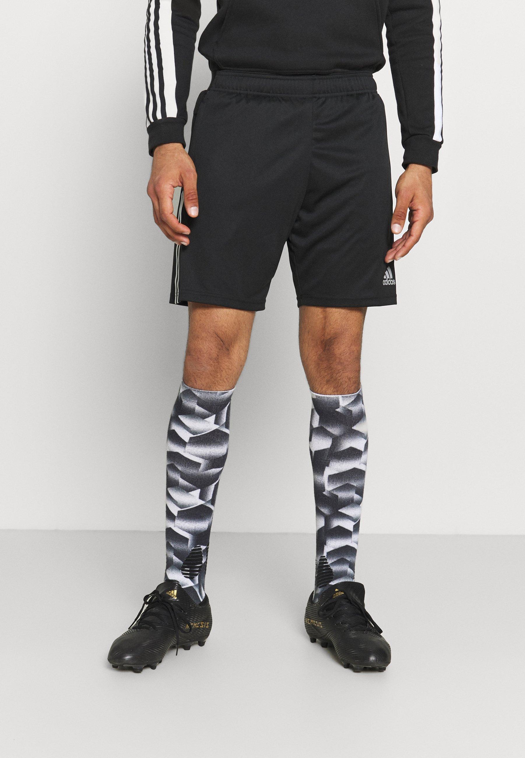 Homme TIRO - Short de sport
