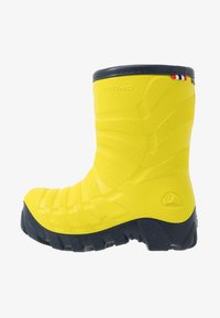 Viking - ULTRA 2.0 - Wellies - lime/navy - 1