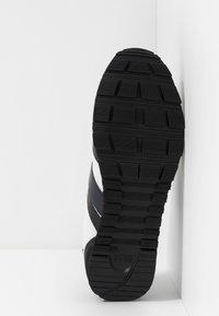 BOSS - PARKOUR - Zapatillas - open grey - 4