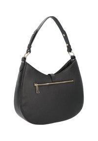 LANCASTER - MILANO - Handbag - noir - 1
