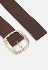 Tiger of Sweden - BAILA - Belt - brown - 1