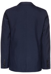 River Island - Blazer jacket - navy - 1